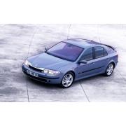 Renault Laguna 2 2001-2007