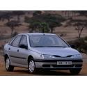 Renault Laguna 1 1994-2000