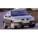 Renault Megane 1 1995-2002