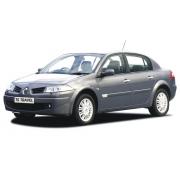 Renault Megane 2 2003-2009