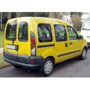 Renault Kangoo 1 1997-2007