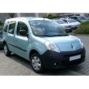 Renault Kangoo 2 2008-In prezent