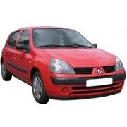 Renault Clio 2 2001-2008