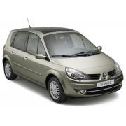 Renault Scenic 2 2003-2009