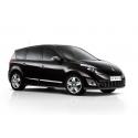Renault Scenic 3 2009-In prezent