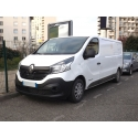Renault Trafic 3 X82 2015-In prezent