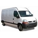 Renault Master 2 2000-2010