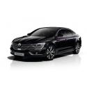 Renault Talisman 2015-In prezent