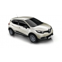 Renault Captur 2013-In prezent