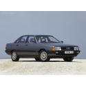 Audi 100 C3 1988-1991
