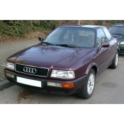 Audi 80 B3 1991-1995