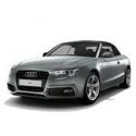 Audi A5 8F 2016-PREZENT