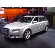 Audi A4 B7 8E 2005-2008