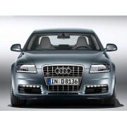 Audi A6 4F C6 2004-2011