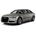 Audi A6 4G C7  2011-2015