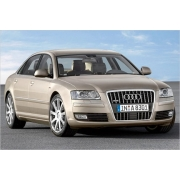 Audi A8 D3 4E  2003-2009