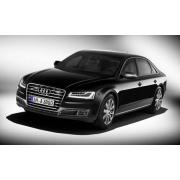 Audi A8 D4 4H  2010-2016