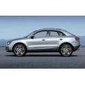 Audi Q3 8U 2011-prezent