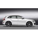 Audi Q5 8R 2008-2016