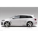 Audi Q7 4M  2016-Prezent