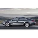 Volkswagen Passat 2010-2014