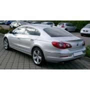 Volkswagen Passat CC 2005-2012