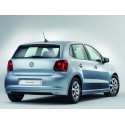 Volkswagen  Polo 2010-In prezent