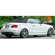 BMW Seria 1 - E88 2007-2014