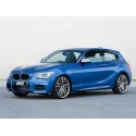 BMW Seria 1 F21 2012-in prezent