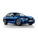 BMW Seria 3 E90 2005-2011