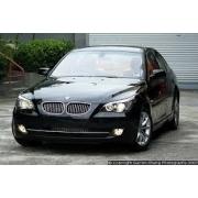 BMW Seria 5 E60 2006-2010