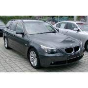 BMW Seria 5 E61 2006-2010