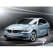 BMW Seria 5 F10 2010-in prezent