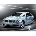 BMW Seria 5 F10 2010-in prezent
