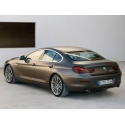 BMW Seria 6 F13 2012-in prezent