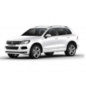 VW Touareg 7P 2010-in prezent